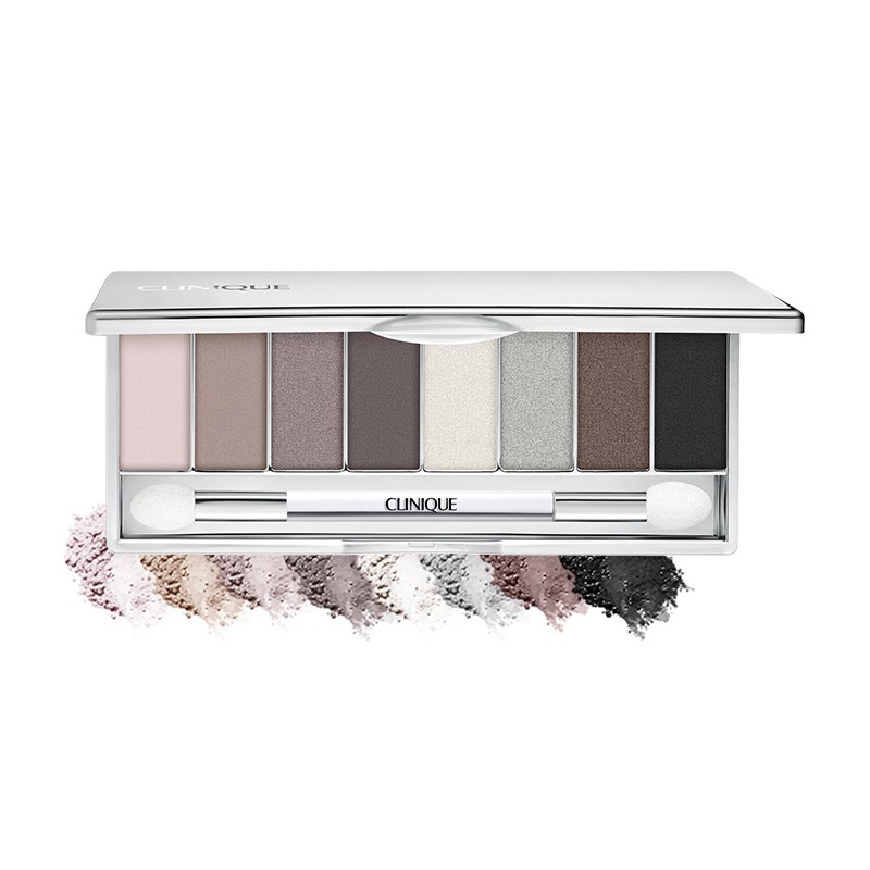clinique-all-about-shadow-8-pan-lidschatten-palette