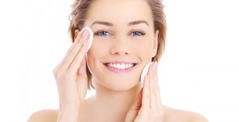 kosmetikserie.jpg