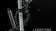 ideale Wimperntusche - Lashcode